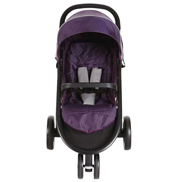Joie Litetrax PLUM - Little Baby