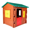 Little Tikes LOG CABIN - Little Baby