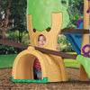 Little Tikes 1,2,3 CLIMBER/SEE SAW/SLIDE - Little Baby Singapore - 7