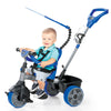 Little Tikes 4-in-1 Trike - BLUE - Little Baby