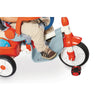 Little Tikes 5-in-1 Deluxe Ride & Relax® Recliner Trike