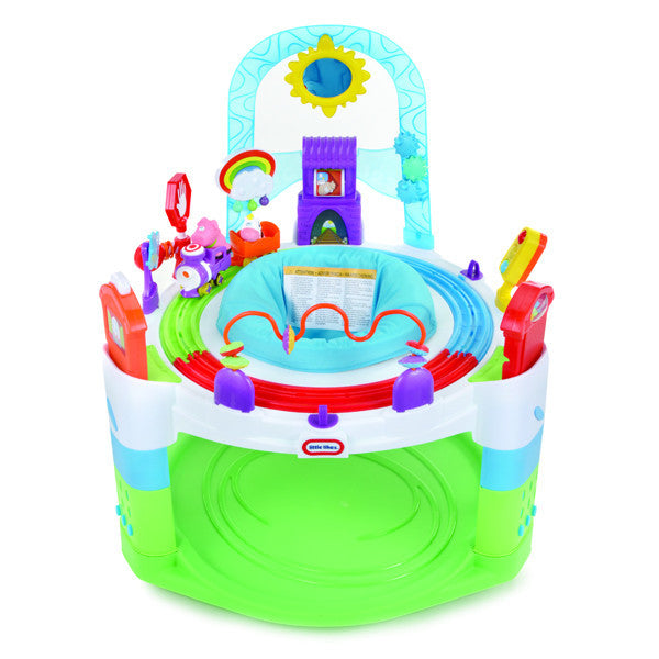 Little Tikes Discover Amp Learn Activity Center Www