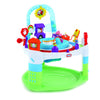 Little Tikes DISCOVER & LEARN ACTIVITY CENTER - Little Baby