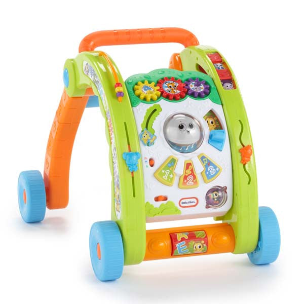 Little Tikes Light 'n Go 3-in-1 Activity Walker™