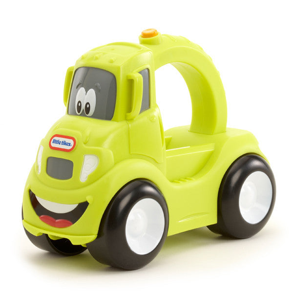 Little Tikes Handle Haulers® CAREY CARGO - Little Baby