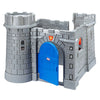 Little Tikes Classic Castle - Little Baby