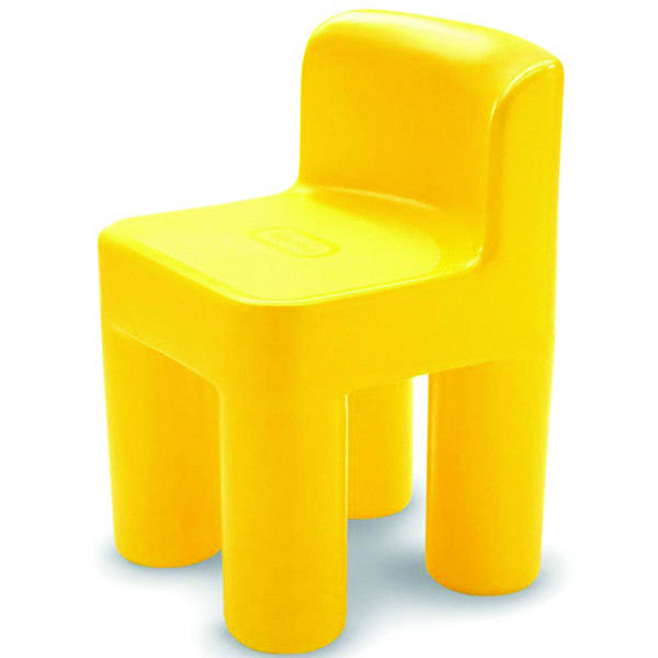 Little Tikes CLASSIC TABLE AND CHAIRS