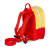 Little Tikes Cozy Coupe® HARNESS BACKPACK - Little Baby