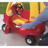 Cozy Coupe® 30th ANNIVERSARY EDITION - Little Baby Singapore - 5