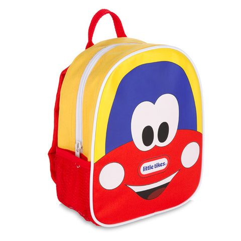 Little Tikes Cozy Coupe® HARNESS BACKPACK