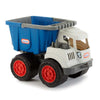 Little Tikes Dirt Diggers™ 2-in-1 Haulers Dump Truck