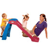 Little Tikes FIRST SLIDE - Little Baby