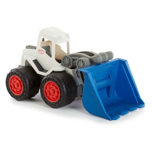 Little Tikes Dirt Diggers™ 2-in-1 Haulers Front Loader