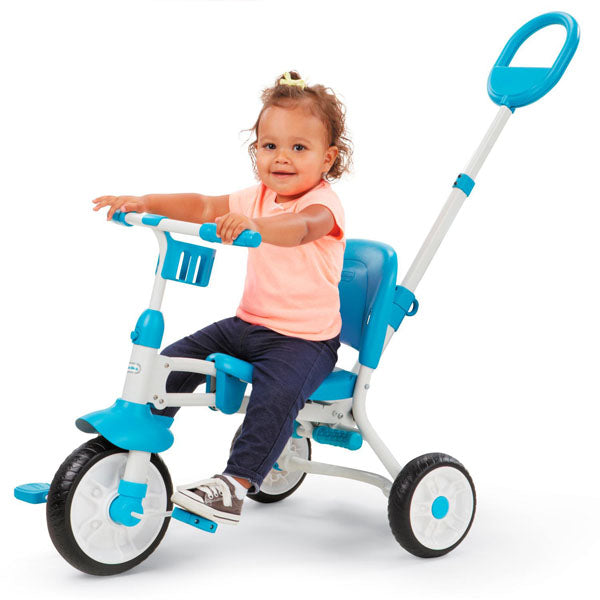 Little Tikes Pack 'n Go 3-in-1 Trike