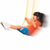 Little Tikes SWING SET - Little Baby Singapore - 1