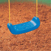 Little Tikes SWING SET - Little Baby Singapore - 2