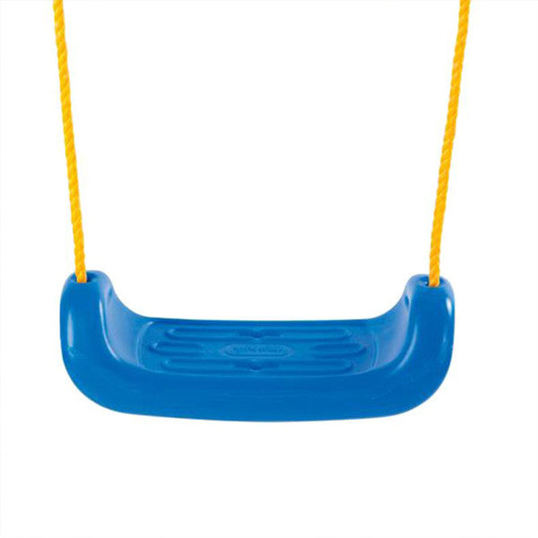 Little Tikes SWING SET - Little Baby Singapore - 3