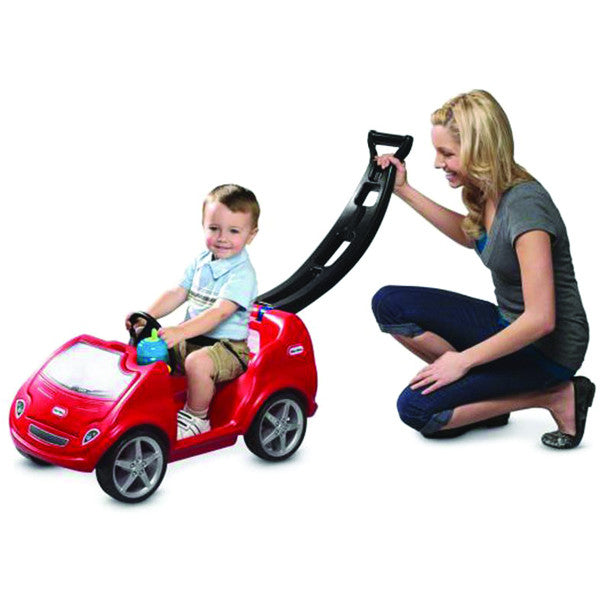 Little Tikes MOBILE™