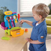 LIttle Tikes Count 'n Play CASH REGISTER - Little Baby Singapore - 3