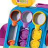 LIttle Tikes Count 'n Play CASH REGISTER - Little Baby Singapore - 4