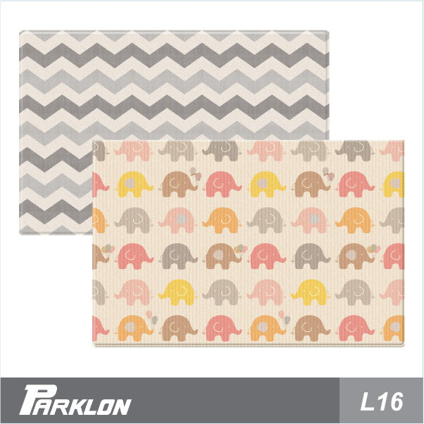 Parklon Little Elephant (size L16)