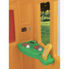 Little Tikes MAGIC DOORBELL Playhouse - Little Baby