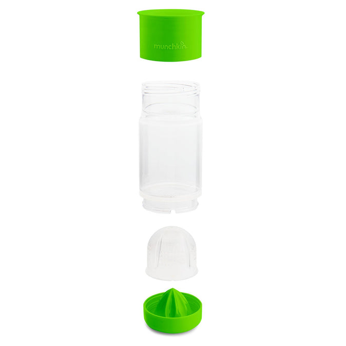 Miracle® 360° Fruit Infuser Cup - Munchkin