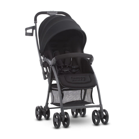 Joovy Balloon Single Stroller (Black)