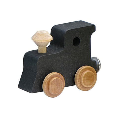 Maple Landmark Magnetic Bright Engine