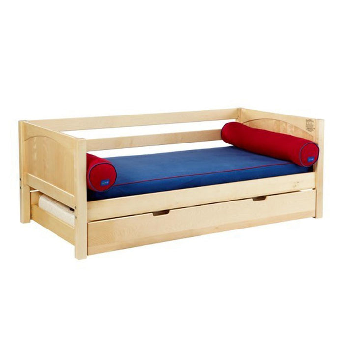 Maxtrix Day Bed (w Pullout)