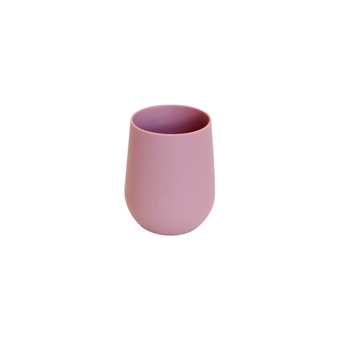 EzPz Mini Cup, 4oz (8 Colours)