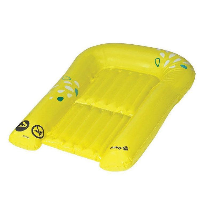 Safety 1st SFE3211-0150 Inflatable Bathtub & Changing Mat