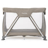 Nuna Sena Travel Cot Mini - Little Baby