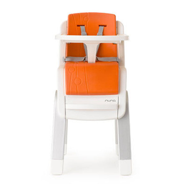 Nuna Zaaz ORANGE - Little Baby