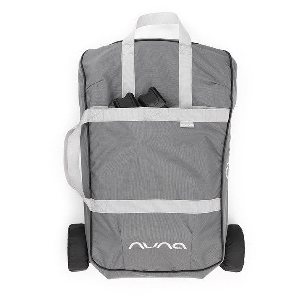 Nuna PEPP™ Transport Bag - Little Baby
