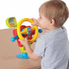Little Tikes Playful Basics™ PLAY & DRIVE - Little Baby