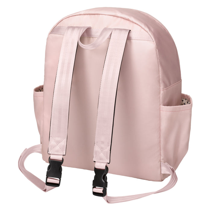 Petunia Pickle Bottom District Backpack: Petal