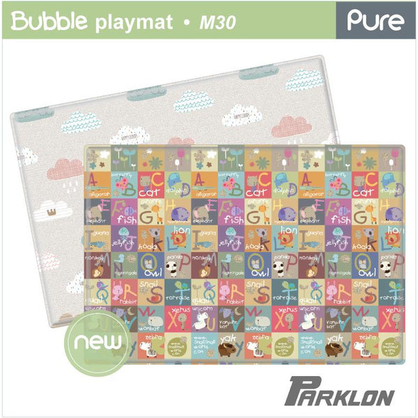 Parklon PURE Animal Cloud Bebe (M30)