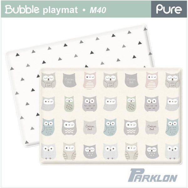 Parklon PURE Cotton Owl (M40)
