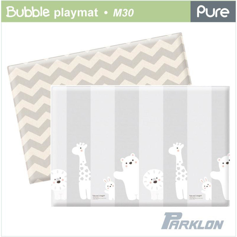 Parklon PURE Hello Zoo (M30)