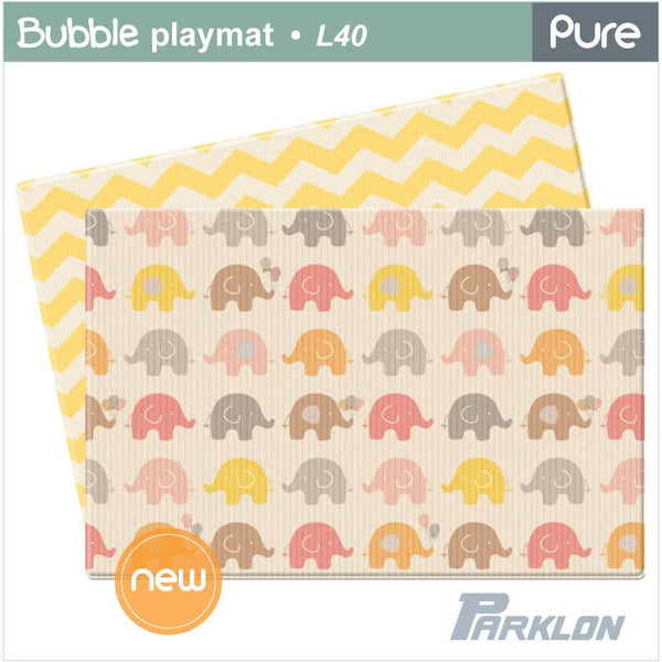 Parklon PURE LITTLE ELEPHANT (L40)