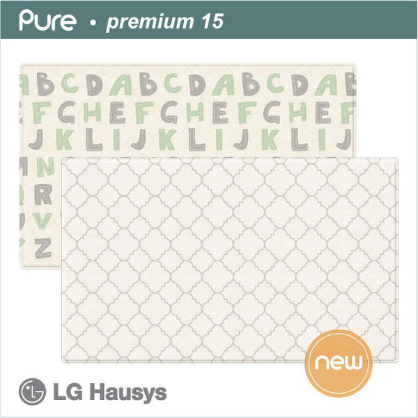Largest Range Of Playmat And Playard At Little Baby Online