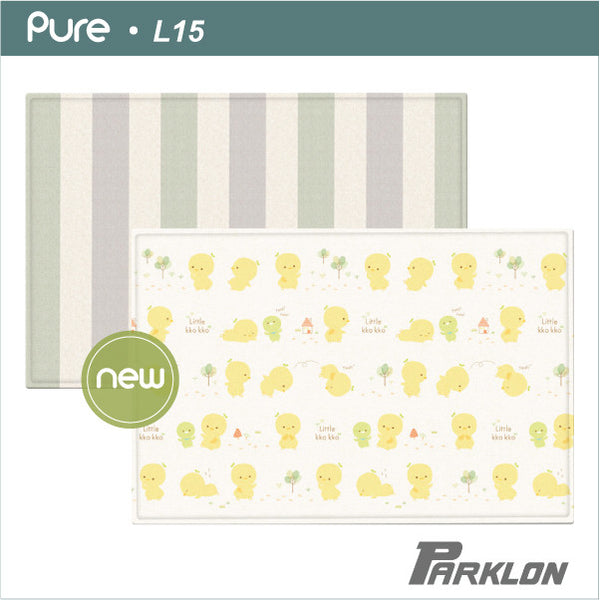 Parklon PURE Little Koko (L15)