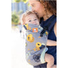 Queen Koala - Tula Baby Carrier (Standard)