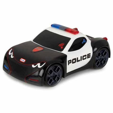 Little Tikes Touch 'N' Go Racers - POLICE CAR