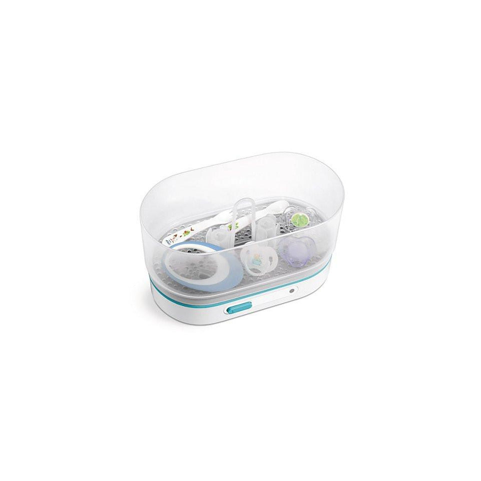 Philips AVENT 3-in-1 Electric Steam Sterilizer - Little Baby