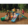 Little Tikes SEEK & EXPLORE ADVENTURE CLIMBER