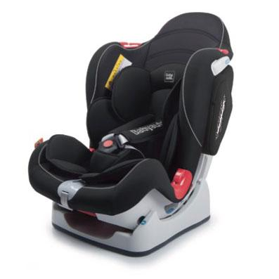 Baby Auto Sena Group 0+/1/2 Car Seat
