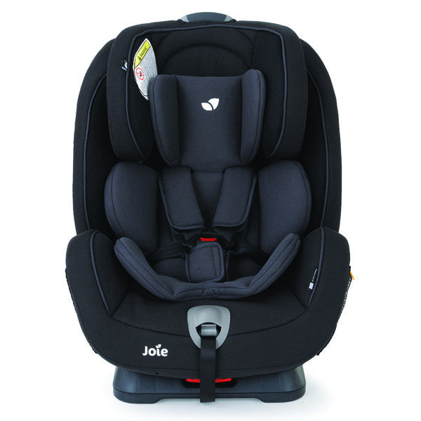 Joie Stages BLACK ELEMENT - Little Baby