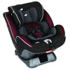 Joie Stages BURGUNDY - Little Baby